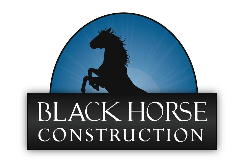 Black Horse Construction