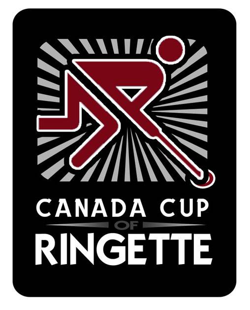 Canada Cup of Ringette