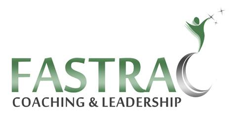 Fastrac Coaching & Leadership