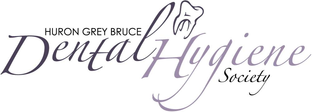 Huron Grey Bruce Dental Hygiene Society