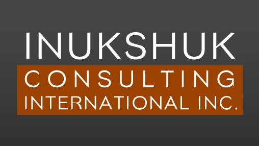 Inukshuk Consulting