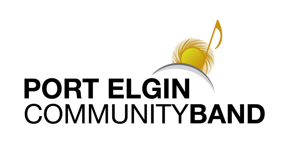 Port Elgin Community Band