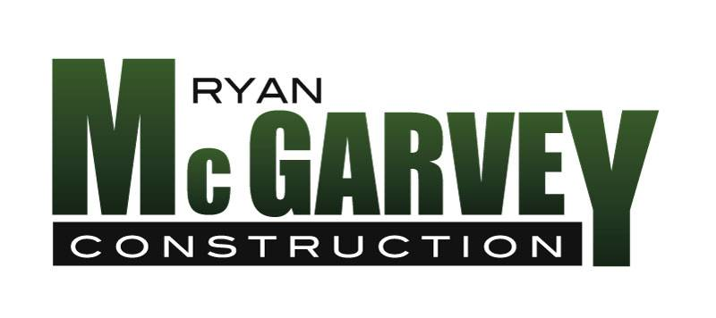 Ryan McGarvey Construction