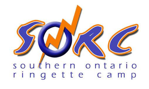 SORC - Southern Ontario Ringette Camp