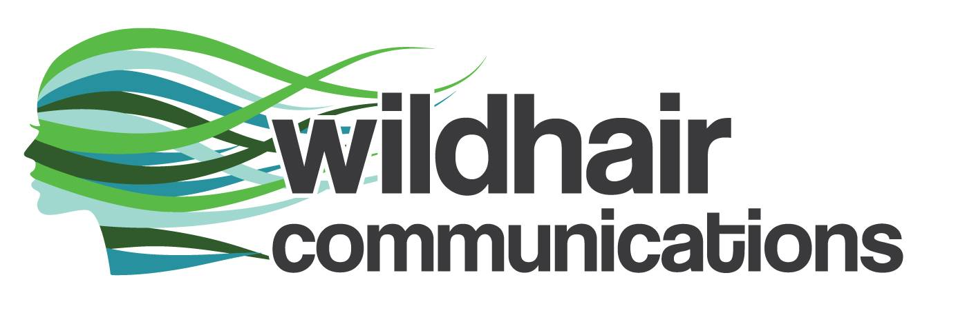 Wildhair Communications