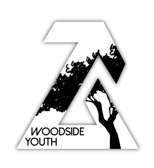 Woodside Youth