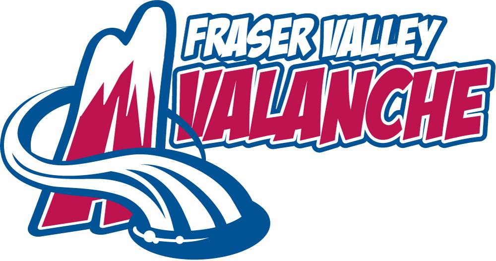 Fraser Valley Avalanche