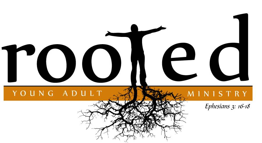 Rooted, Youth Adult Ministry